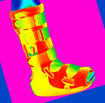foot-boot